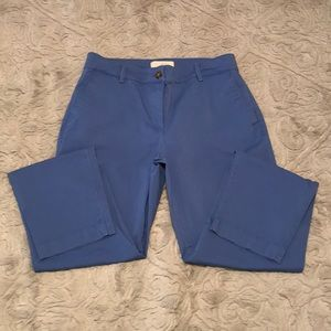 Talbots Slacks